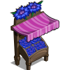 Cornflower Stall-icon