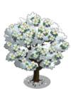 Dogwood Tree (tree)2-icon