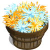 Dragon Sparklers Bushel-icon