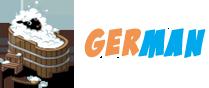 Germanation