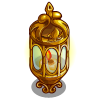 Hallway Lantern-icon