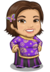 Jade Falls Chapter 12 Quest-icon
