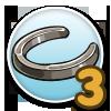 Let's Go Horseback Riding Quest 3-icon