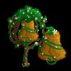 Liberty Bell Tree-icon