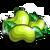 Magic Beans-icon