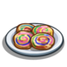 Magic Gumball Cookies-icon