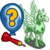 Mystery Game 143-icon