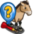 Mystery Game 32-icon
