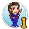 Mystical Groves Chapter 2 Quest 1-icon