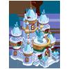 North Pole Palace-icon