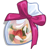 Pick Me Up Sachet-icon