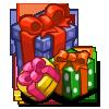 Presents 2-icon