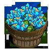 Royal Mandrake Bushel-icon