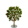 Steelwood Tree-icon