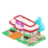 Sweet Shop Stage2-icon