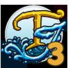 Treasure Tides Chapter 3 Quest 3-icon