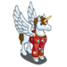 Ugly Sweater Pegacorn-icon