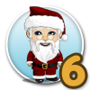 A Very Merry Christmas Quest 6-icon