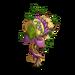 Baby Bonnet Tree-icon