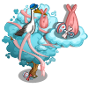 Baby Bundle Tree-icon
