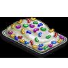 Balloon Cake-icon