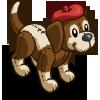 Bently Beagle-icon