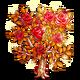 Bone China Tree-icon