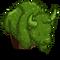BuffaloTopiary-icon