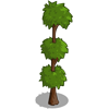 Bush Topiary II-icon.png