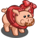 Candy Box Pig-icon