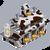 Cowprint Dairy-icon