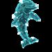 Delphinus Dolphin-icon