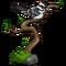 Downy Woodpecker-icon