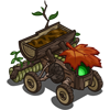 Fairy Seeder-icon