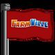 FarmVille Flag-icon