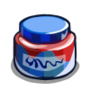 Feather Gel-icon