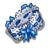 Garter-icon