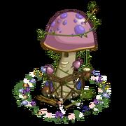 Home Mushroom Stage 6-icon