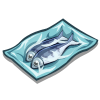 Minnow-icon