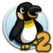 Penguin Escapade Quest 2-icon