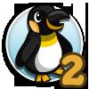 Penguin Escapade Quest 2-icon