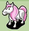Rosa Pony-icon