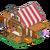 Sallys Seed Shop-icon