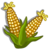 Sweet Corn (Australia)-icon