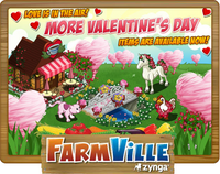 Valentine's Day Event (2012) Load Screen