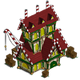 Winter Workshop3-icon