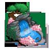 Zen Garden III-icon