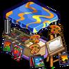 Art Stall-icon