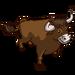 Aurochs-icon