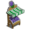 Bugleweed Stall-icon